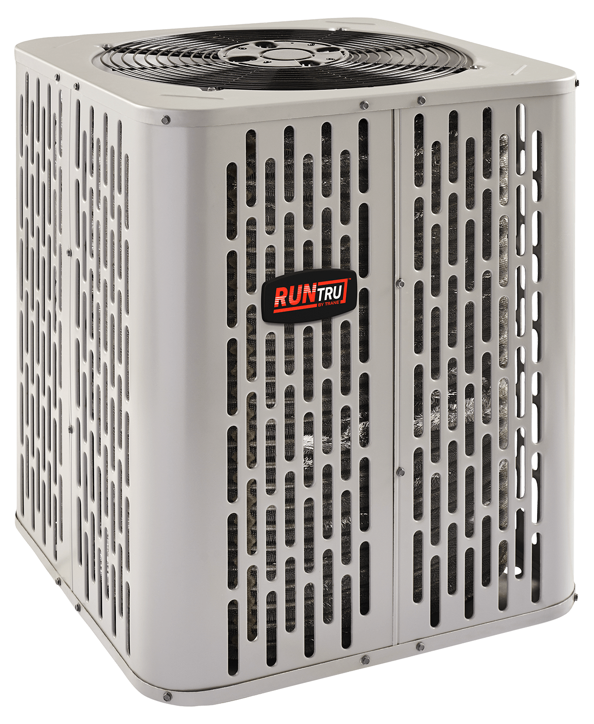 RunTru Air Conditioner