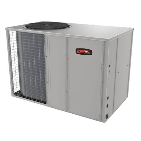 4TCA4 Packaged Air Conditioner Unit